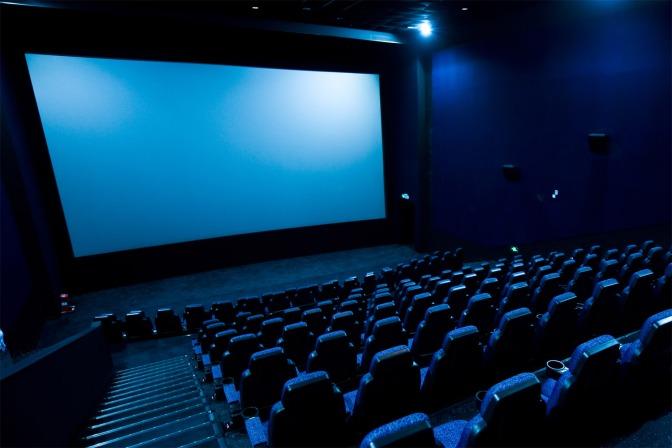 00 - Cinema 01