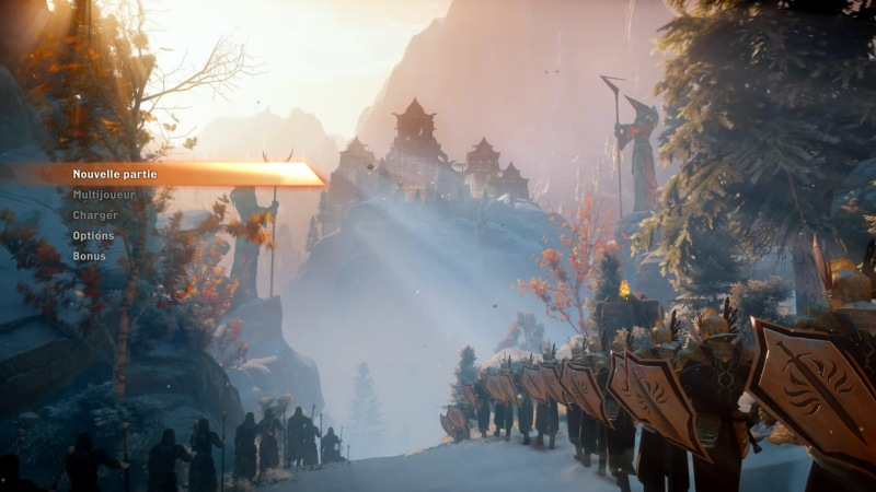 Dragon Age™ : Inquisition_20141120233254