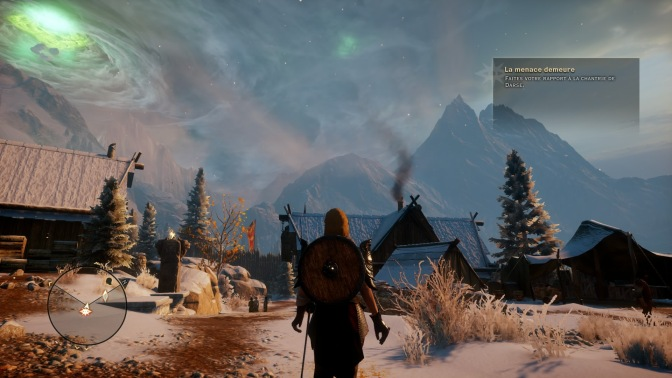 Dragon Age™ : Inquisition_20141121011156