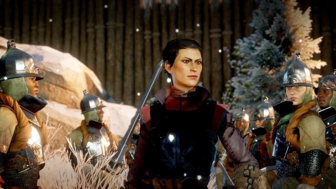Dragon Age™ : Inquisition_20141121010222