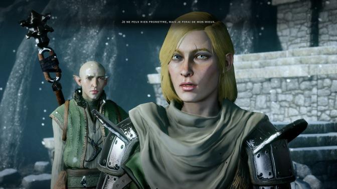 Dragon Age™ : Inquisition_20141121004150