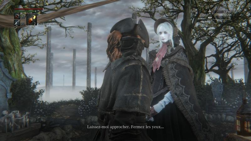 Bloodborne™_20150328163001