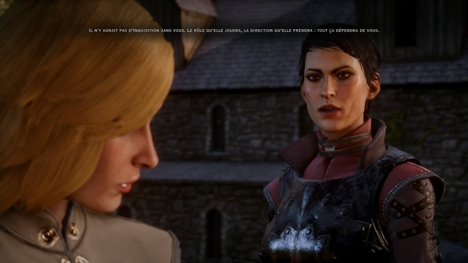 Dragon Age™ : Inquisition_20141124011705