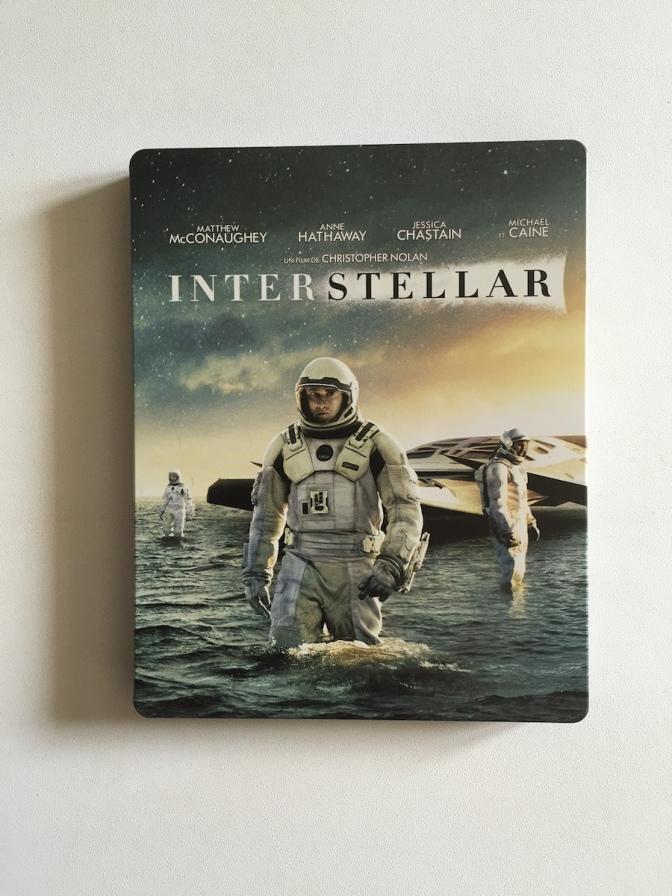 07 - Steelbook 1