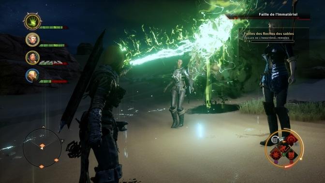 Dragon Age™ : Inquisition_20141128231016