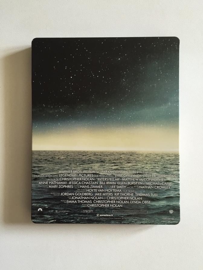 08 - Steelbook 2
