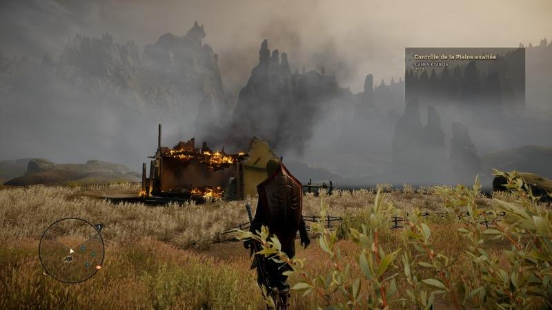 Dragon Age™ : Inquisition_20141125163941