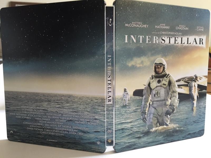 09 - Steelbook 3