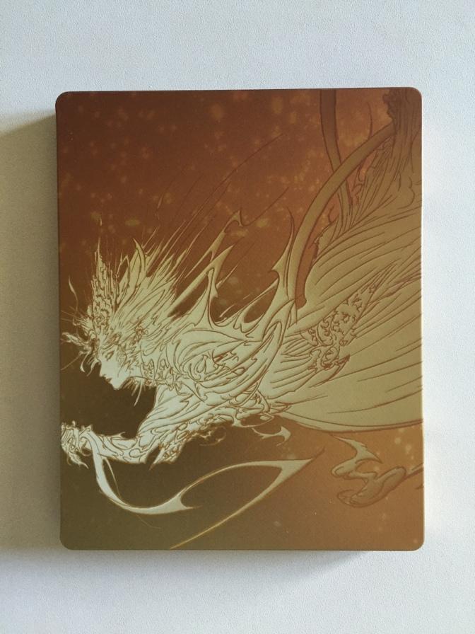 09 - Steelbook1