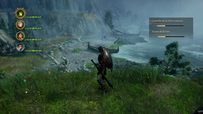 Dragon Age™ : Inquisition_20141206182610