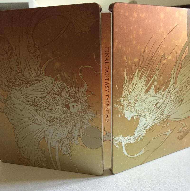 10 - Steelbook2