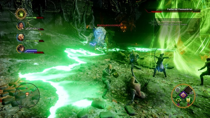 Dragon Age™ : Inquisition_20141121005006