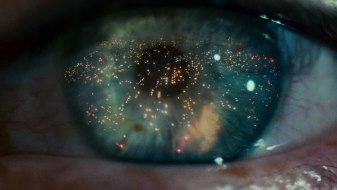 11 - Blade Runner