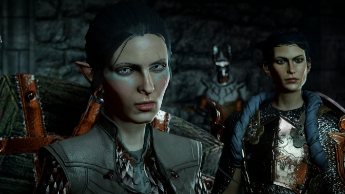 Dragon Age™ : Inquisition_20141204000050