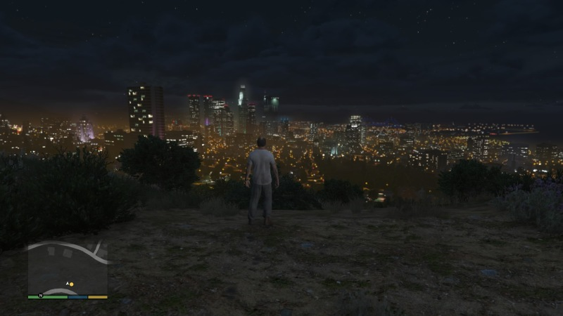 Grand Theft Auto V_20141123110528