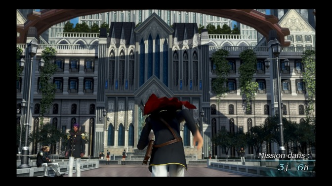 FINAL FANTASY TYPE-0 HD_20150328171316