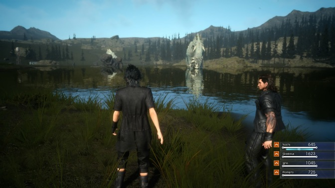 FINAL FANTASY XV EPISODE DUSCAE_20150325143413