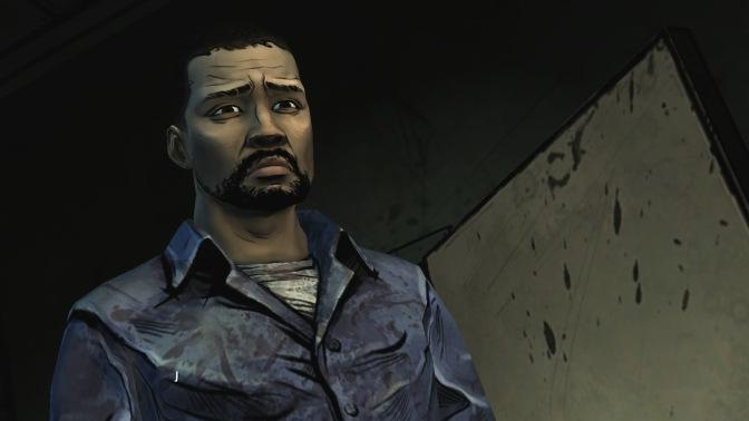 The Walking Dead: Season 1_20150409010432
