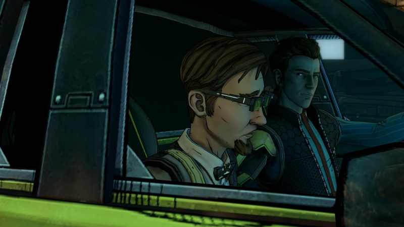 Tales from the Borderlands_20150328170548
