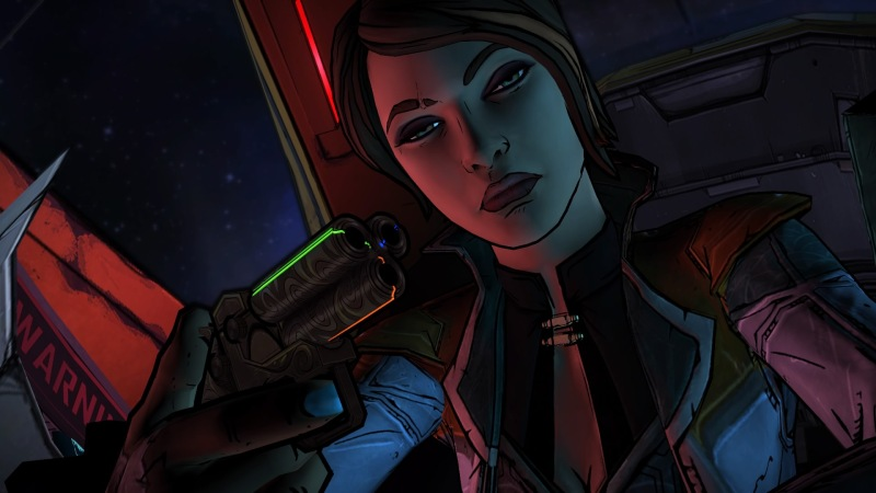 Tales from the Borderlands_20151022194438
