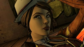 Tales from the Borderlands_20150409155625