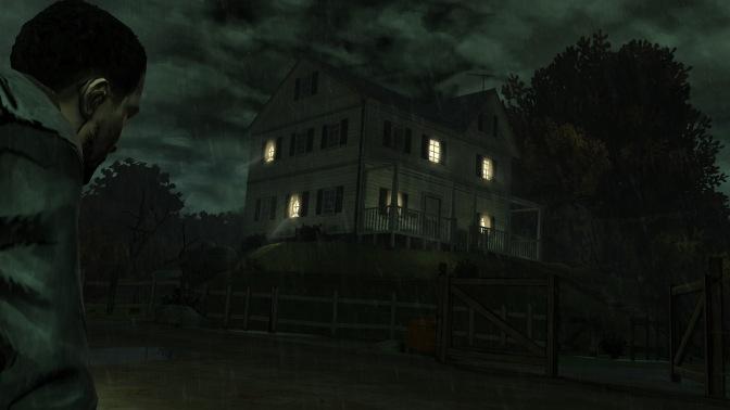 The Walking Dead: Season 1_20150410172035