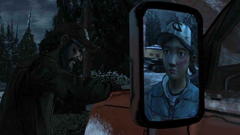 The Walking Dead: Season 2_20150419000950