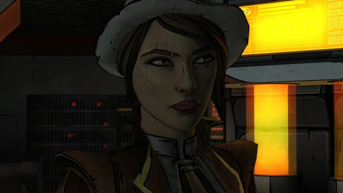 Tales from the Borderlands_20150410002827