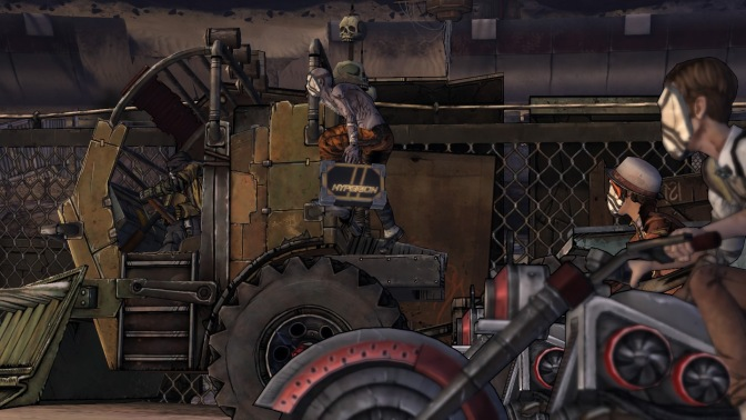 Tales from the Borderlands_20150409164647