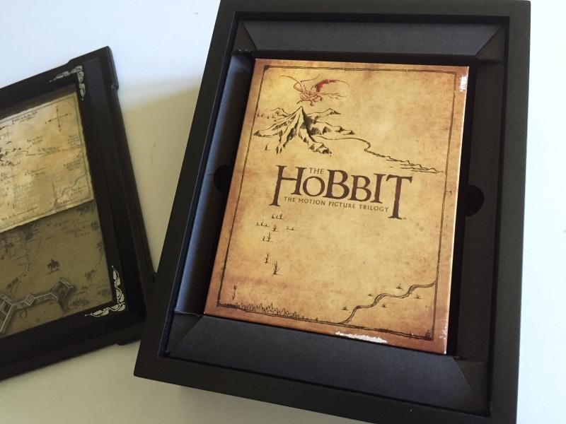 06 - Hobbit
