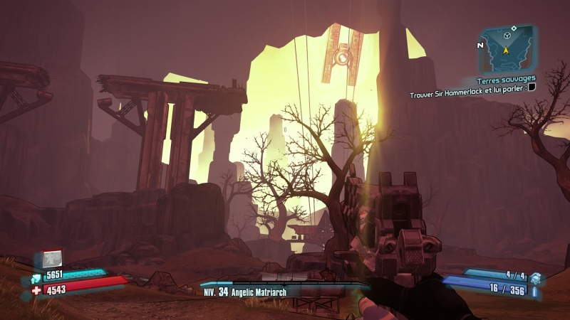 Borderlands: The Handsome Collection_20150423182030