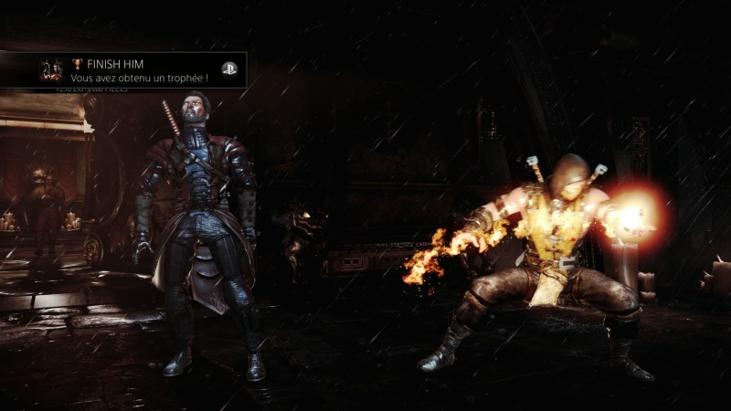 Mortal Kombat X_20150419155444