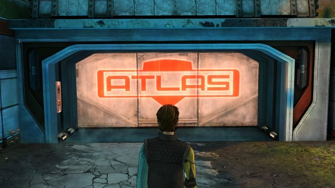 Tales from the Borderlands_20150410145849