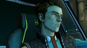 Tales from the Borderlands_20150328170656