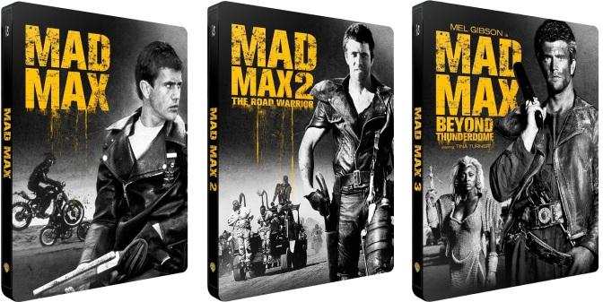 06 - Mad Max