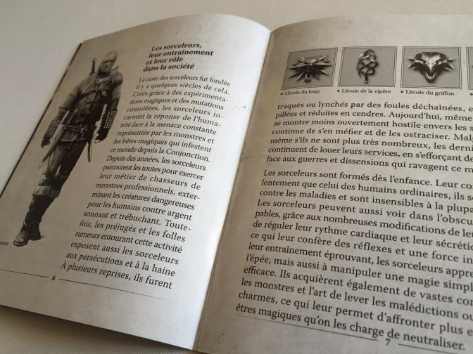 30 - Jeu compendium