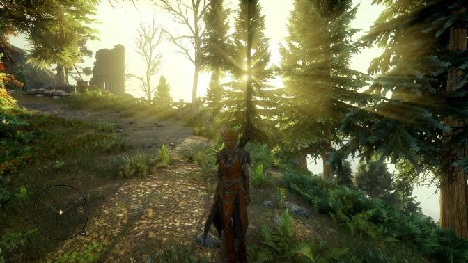 Dragon Age™ : Inquisition_20150120234849
