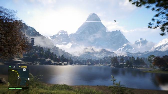 Far Cry® 4_20150518000506