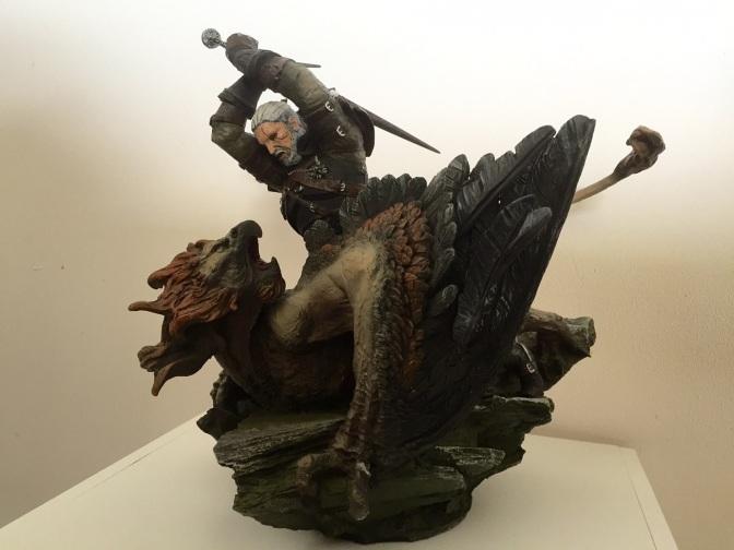 Figurine 02