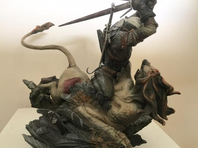 Figurine 05