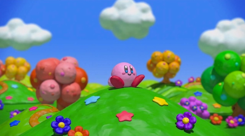 Kirby