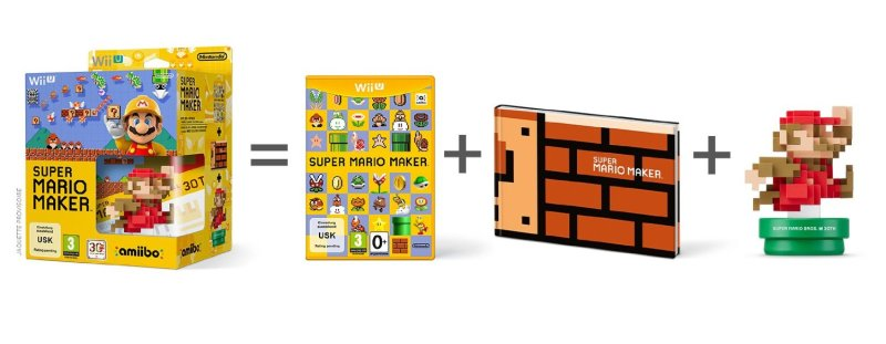 01 - SEPT - 04 - Super Mario Maker