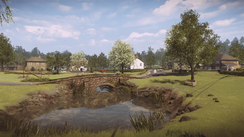 Everybody's Gone To The Rapture™_20150815162559