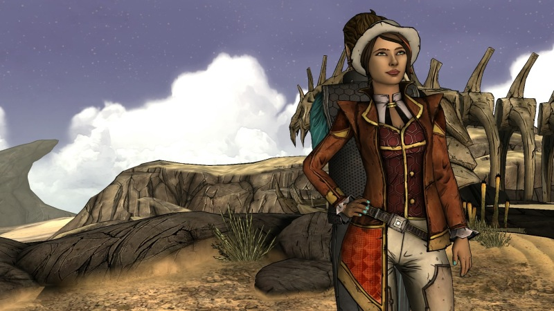 Tales from the Borderlands_20150410005131