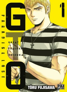 GTO_Paradise_Lost_01_JKT.indd