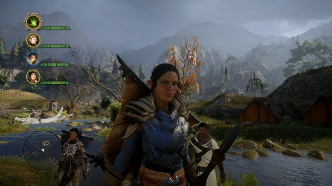 Dragon Age™ : Inquisition_20150509121440