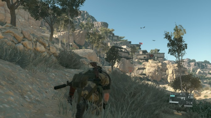 METAL GEAR SOLID V: THE PHANTOM PAIN_20150908192552