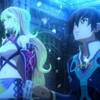 [UNBOXING] Tales of Xillia – Kyun Character Pack (PS3)