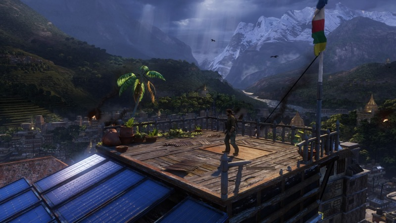 Uncharted™: The Nathan Drake Collection_20151015193649
