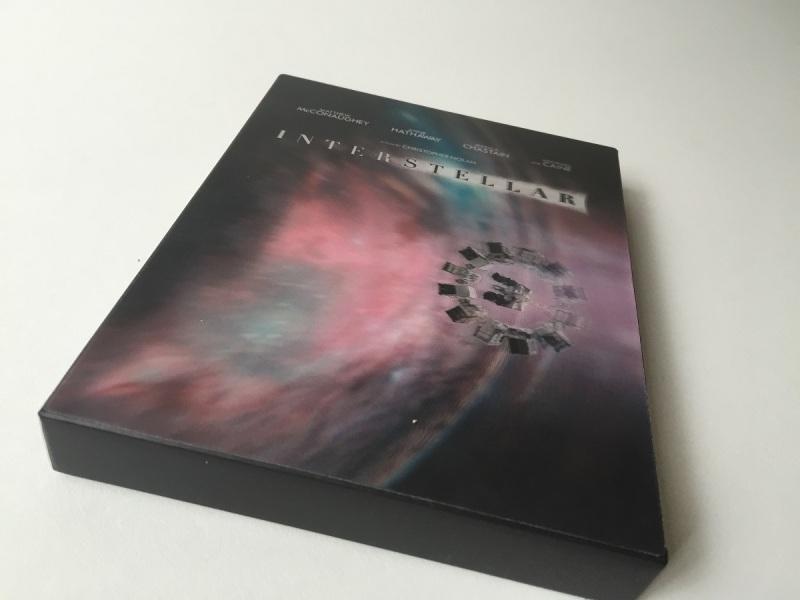 06 - Interstellar HDZeta Lenticular